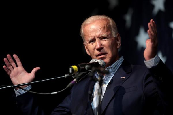 L'implication de Joe Biden dans les affaires de son fils en Chine