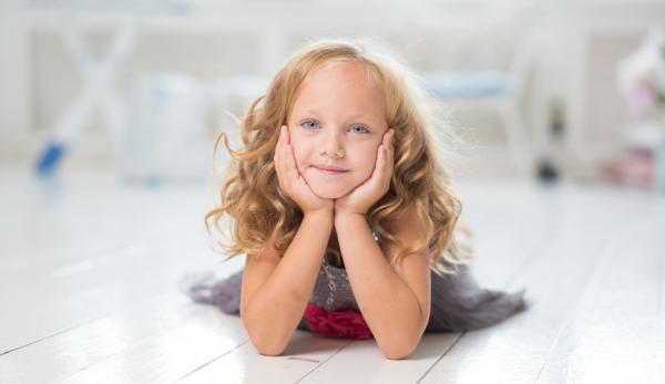 Si les parents cultivent l'empathie chez les enfants, il sera plus facile de leur enseigner la générosité. (Image :pixabay/CC0 1.0)