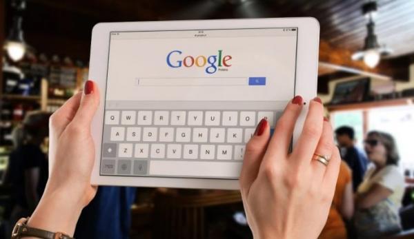 Élection présidentielle américaine: l'influence de Google
