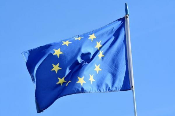 Le plan de gestion des données de l'UE vise à contrer l'hégémonie des géants américainsde la technologie. (Image :pixabay/CC0 1.0)