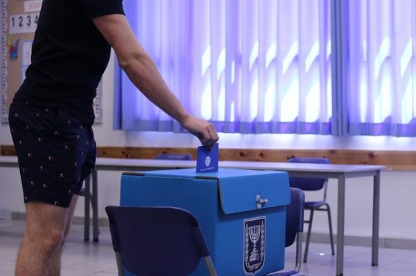 Fraude électorale, une menace pour les démocraties?