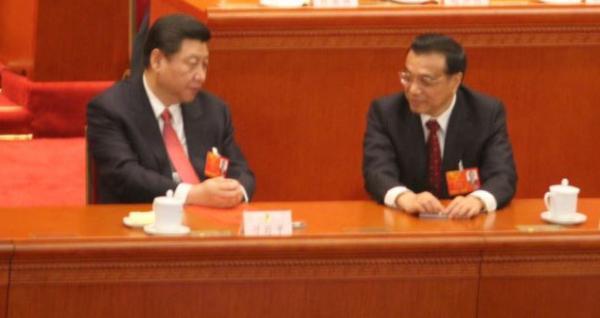 Chine: Xi Jinping tente de redorer son blason