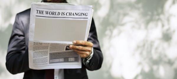 Les médias occidentaux impliqués dans la propagande du PCC