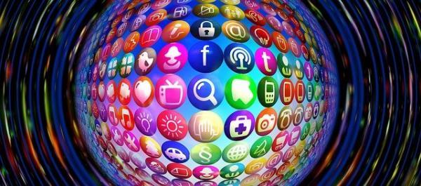 Le gouvernement australien veut contraindre les plateformes comme Facebook et Google à rémunérer les éditeurs pour accéder à leur contenu d'information. (Image :Gerd Altmann/Pixabay)
