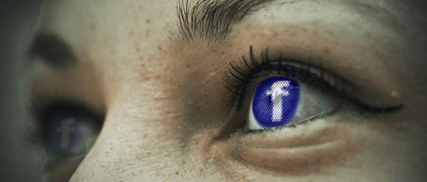 Facebook conteste la nouvelle loi australienne sur le paiement des informations. (Image :Gerd Altmann/Pixabay)