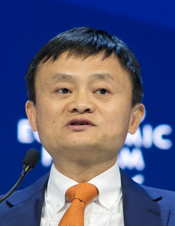 Jack Ma, pour quelles raisons a-t-il disparu et est-il réapparu?
