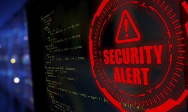 Il est prudent de supposer que les développeurs seront expulsés des magasins d'applications s'ils ne divulguent pas leurs règles de confidentialité et ne satisfont pas aux exigences de la nouvelle fonctionnalité. (Image :Elchinator/Pixabay)
