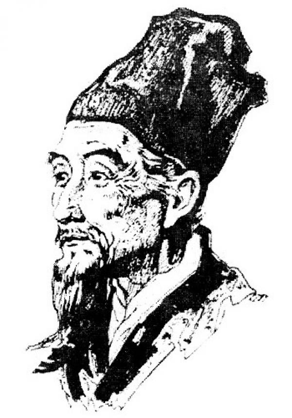 Li Shizhen, leSaint de la médecine traditionnelle chinoise (1/2)