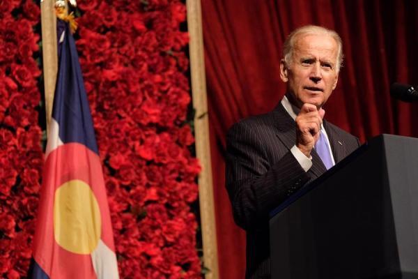 Premier appel téléphonique entre Joe Biden et Xi Jinping