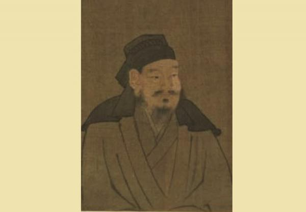 Les quatre principes qui ont contribué au succès de Sima Yi