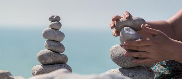 Garder son calme: Pour éviter le blocage ou l'épuisement du Qi, il faut garder l'esprit calme et se concentrer sur des activités paisibles et agréables. (Image :Samuel F. Johanns/Pixabay)