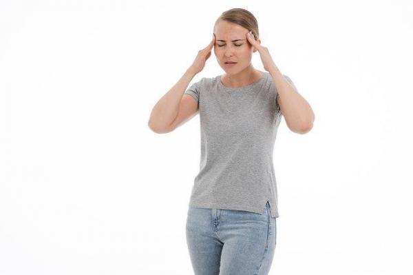 Une colère intense peutdéclencher une augmentation de la fréquence respiratoire et dans certains cas la survenue d'une hyperventilation. (Image :Anastasia Gepp/Pixabay)