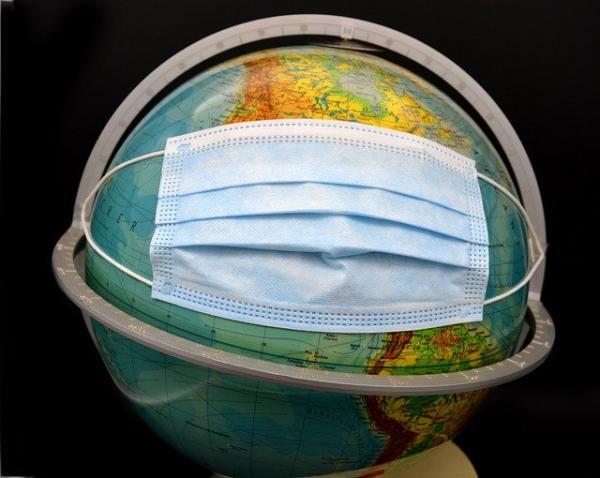Pandémie : sauver des vies ou sauver l'économie