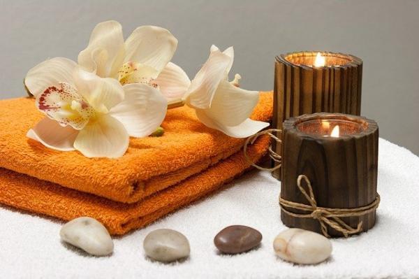 Le pouvoir de guérison des anciens rituels du bain