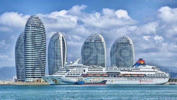 La Chine communiste recourt de façon croissante aux dépistages Covid-19rectaux. (Image :David Mark/Pixabay)