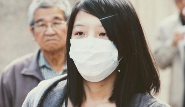 Depuis le début de la pandémie de coronavirus, Pékin a dû faire face à d'énormes critiques en ce qui concerne son manque de prudence et l'insuffisance de mesures, qui ont conduit au fiasco. (Image : pxhere/CC0 1.0)