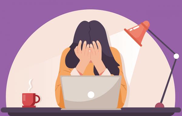 Parmi ceux qui ne mangent pas, ne boivent pas ou ne dorment pas, ceux qui ne dorment pas s'effondreront en premier.(Image :Hatice EROL/Pixabay)