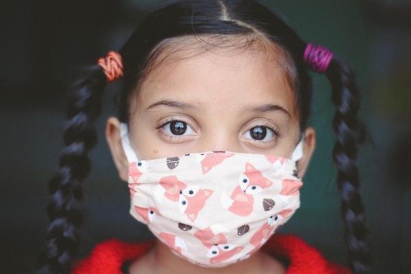 L'école face à une crise sanitairesans précédent