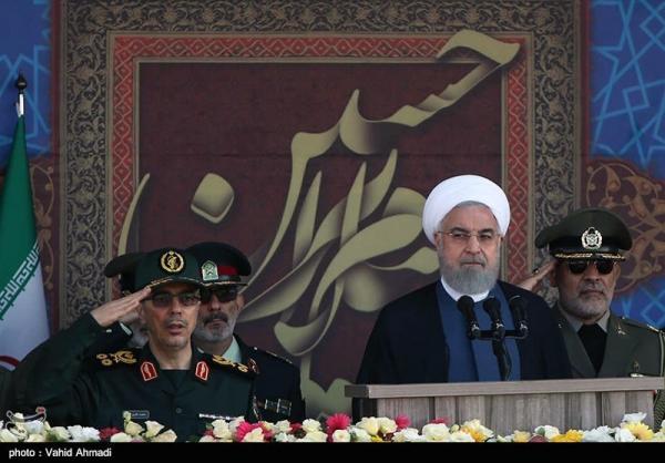 La Chine et l'Iran signent un pacte de coopération stratégique