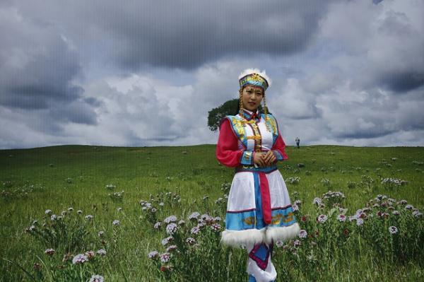 Les Mongols du Sud (Mongolie intérieure) accusent le gouvernement chinois de pratiquer un génocide culturel.(Image :aseay0/Pixabay)