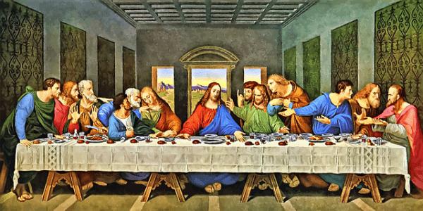 Pâques est une fête qui symbolise la renaissance, l'espoir et la lumière. Elle commémore la résurrection de Jésus-Christ le troisième jour après sa crucifixion. (Image :Gordon Johnson/Pixabay)