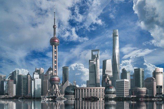 Dr Frank Tian Xie analyse l'Initiative Ceinture et Route de Pékin