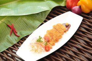 Tonkatsu ou porc pané : recette d'un plat populaire japonais