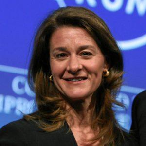 L'affaire Epstein à l'origine du divorce entre Bill et Melinda Gates?