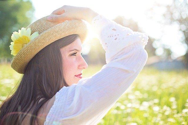 Garder les yeux en bonne santé avec une alimentation adaptée