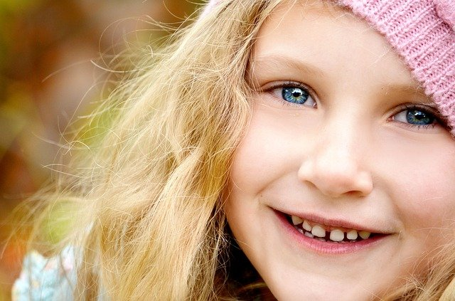 Protection oculaire, une alimentation pour soulager les yeux