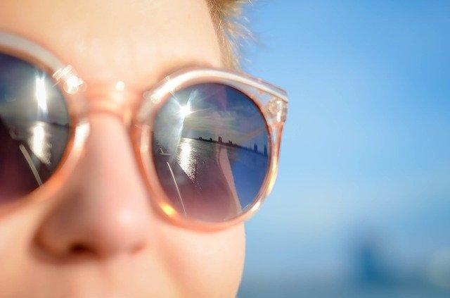 Recevoir les bienfaits du soleil et un bronzage sain