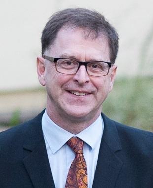 Canada: le Dr Charles Hoffe sanctionné pour avoir exposé les troubles neurologiques suite à l'injection de vaccins anti Covid-19