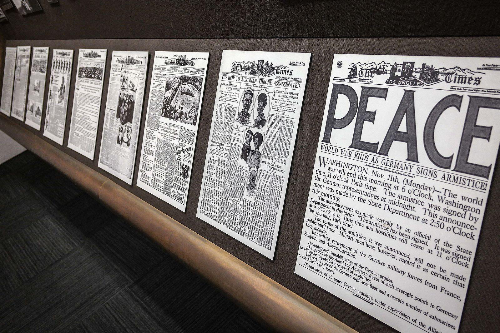 Le China Daily diffuse la propagande du PCC dans les médias américains