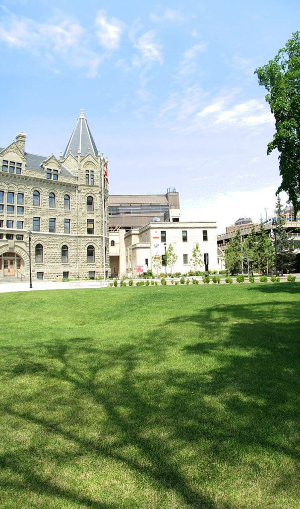 La relation entre le Laboratoire national de microbiologie de Winnipeg et l'Institut de virologie de Wuhan