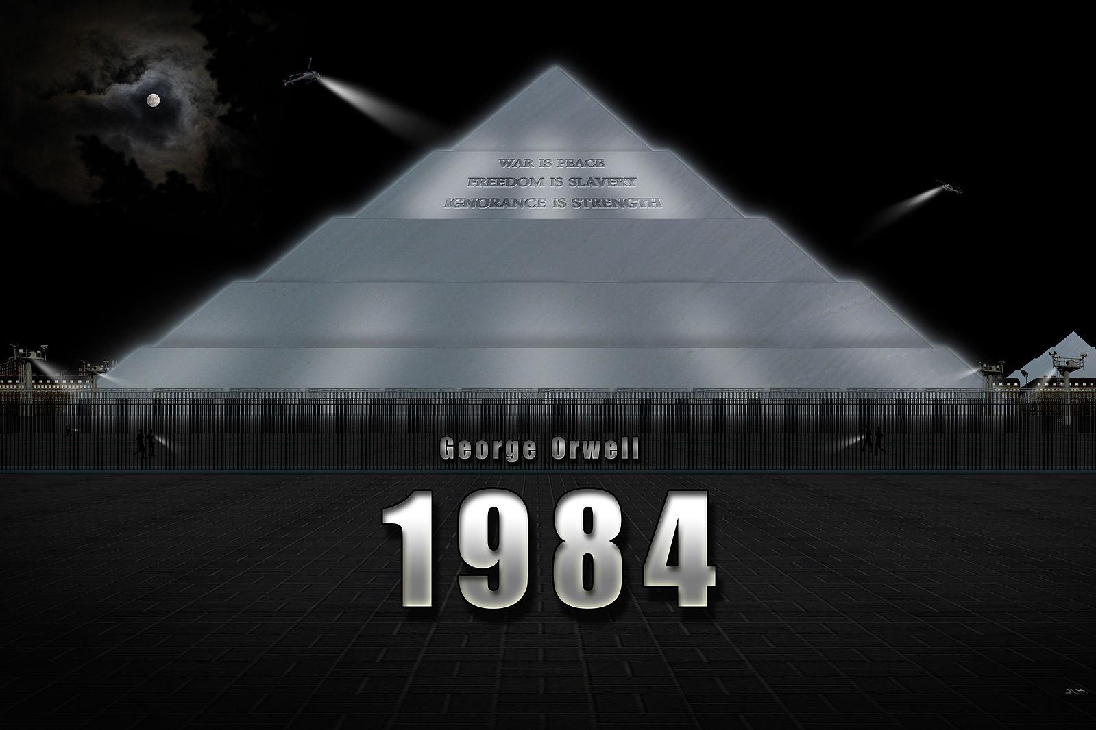 Président de Microsoft : l'IA peut transformer la vie en 1984 d'Orwell, la domination chinoise de l'IA est une menace majeure