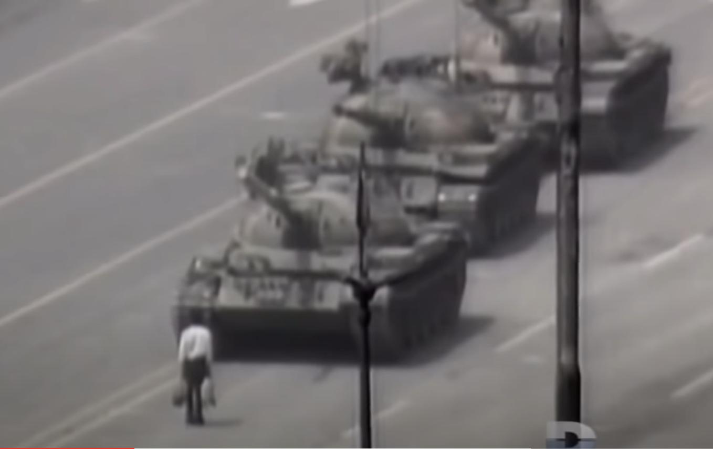 La vérité, les leçons et les conséquences de Tiananmen et de la fin sanglante de la réforme politique