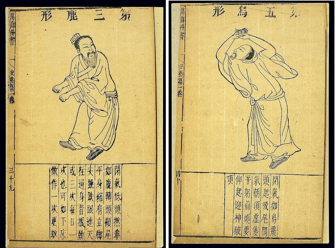 Hua Tuo, un guérisseur miraculeux de la médecine traditionnelle chinoise (3/3)