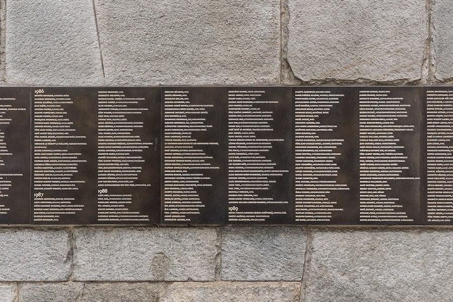 L'histoire des Justes parmi les nations en France : les Justes de Chavagnes-en-Paillers, en Vendée (2/2)