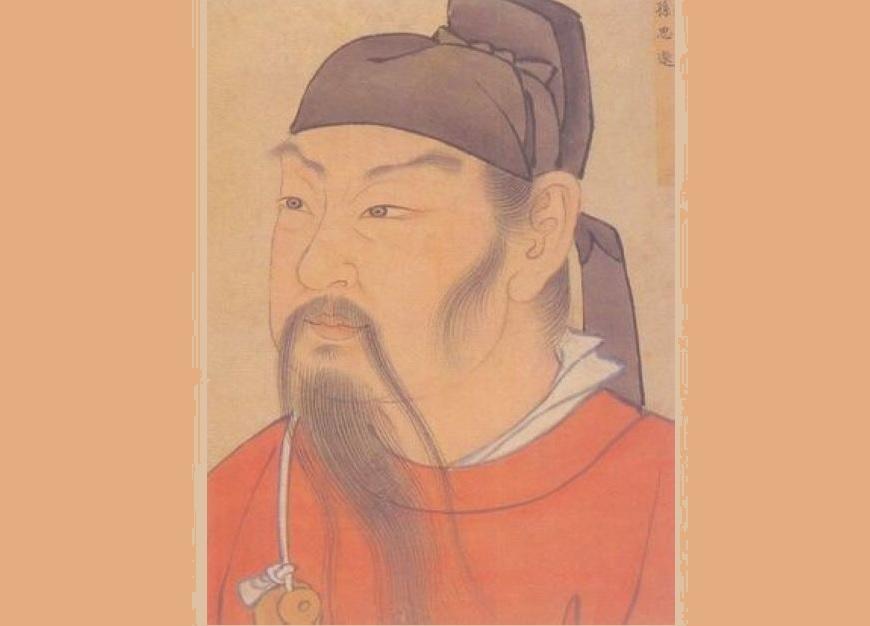 Les quatre grands médecins dans l'histoire de la Chine (3/4)