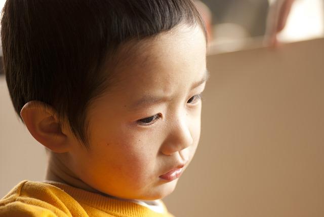 Chine: pourquoi l'assouplissement du contrôle des naissances n'a pas suscité de baby-boom