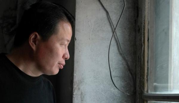 Du rêve chinois au cauchemar : l'histoire de Gao Zhisheng