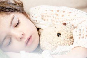 Les bénéfices de la sieste et les conseils pour mieux en profiter