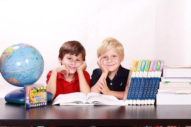 L'enseignement de l'empathie à l'école: une pédagogie qui a fait ses preuves