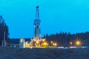 La géothermie se développe, c'est une composante de l'énergie du futur