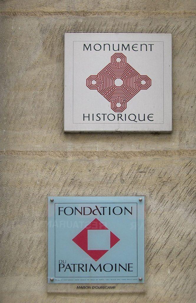La Fondation du patrimoine, fleuron du mécénat à la française