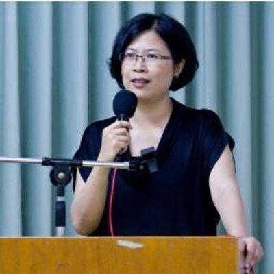 Prélèvement forcé d'organes : appel à l'humanité pour que cesse l'atrocité perpétrée par le PCC