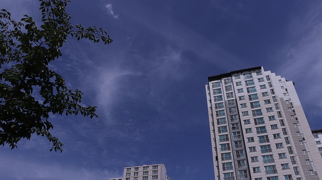Astuces pour maintenir en hiver une bonne qualité de l'air intérieur