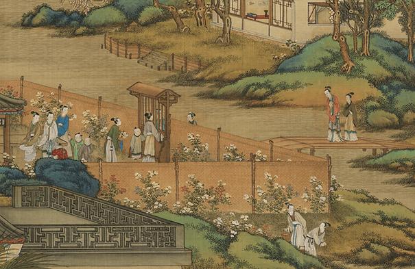 Les éléments indispensables pour passer une véritable fête Chongyang ou fête du double neuf