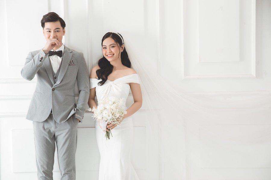 Les jeunes femmes chinoises vivant en milieu urbain ne sont pas prêtes à se marier