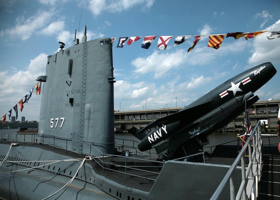 Six pays effectuent des exercices militaires conjoints dans la mer des Philippines tandis que Pékin menace taïwan